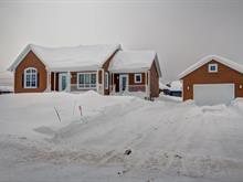House for sale in Shannon, Capitale-Nationale, 145, Rue de Calais, 28501752 - Centris