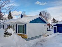 Maison à vendre à Beauport (Québec), Capitale-Nationale, 50 - 50A, Rue  Pierre-Parent, 15059770 - Centris