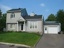 House for sale in Jonquière (Saguenay), Saguenay/Lac-Saint-Jean, 4137, Rue  Saint-Eugène, 25160438 - Centris