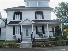Maison à vendre à Rivière-du-Loup, Bas-Saint-Laurent, 17, Rue  Thibaudeau, 13052947 - Centris