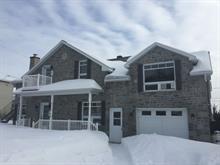 Duplex for sale in Beauport (Québec), Capitale-Nationale, 9 - 11, boulevard des Français, 11837193 - Centris