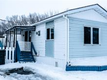 Mobile home for sale in Saint-Constant, Montérégie, 18, Parc-des-Roulottes, 19063671 - Centris