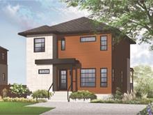 Maison à vendre à Les Chutes-de-la-Chaudière-Ouest (Lévis), Chaudière-Appalaches, 220, Rue du Pèlerin, 11631609 - Centris