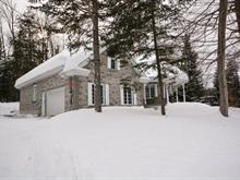 House for sale in Morin-Heights, Laurentides, 75, Rue des Bories, 22573648 - Centris