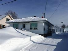 Maison à vendre à Thetford Mines, Chaudière-Appalaches, 541, Rue  Charest, 14285746 - Centris