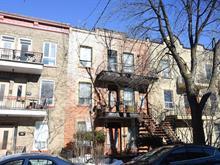 Triplex for sale in Le Plateau-Mont-Royal (Montréal), Montréal (Island), 4635 - 4639, Rue  De Lanaudière, 23541426 - Centris