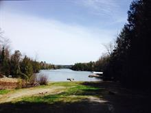 Terre à vendre à Val-des-Monts, Outaouais, 140, Chemin  H.-Vipond, 18040302 - Centris