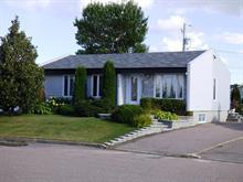 Maison à vendre à Saint-Félicien, Saguenay/Lac-Saint-Jean, 1246, Rue des Pins, 16740817 - Centris