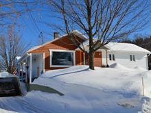 Maison à vendre à Saint-Pacôme, Bas-Saint-Laurent, 12, Rue  Saint-Pierre, 12732072 - Centris