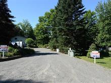 Maison à vendre à Chertsey, Lanaudière, 135, Rue de la Marmotte, 18177730 - Centris