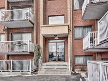 Condo / Apartment for sale in LaSalle (Montréal), Montréal (Island), 1221, Avenue  Dollard, apt. 7, 18967006 - Centris