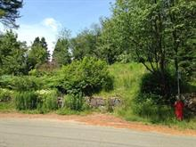 Lot for sale in Val-David, Laurentides, 1286, Rue  Lavoie, 15798645 - Centris
