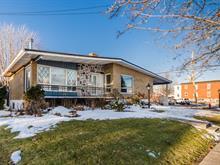 Maison à vendre à Saint-Hyacinthe, Montérégie, 2820A, Rue  Sicotte, 20184945 - Centris