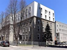 Condo à vendre à La Cité-Limoilou (Québec), Capitale-Nationale, 598, 8e Avenue, app. 501, 20275782 - Centris