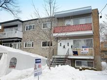 Duplex à vendre à Rosemont/La Petite-Patrie (Montréal), Montréal (Île), 6275 - 6277, 38e Avenue, 26983200 - Centris