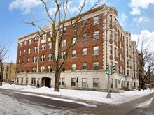 Condo for sale in Westmount, Montréal (Island), 376, Avenue  Redfern, apt. 11, 16944870 - Centris