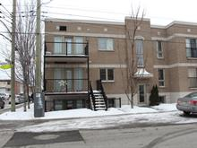Condo for sale in Villeray/Saint-Michel/Parc-Extension (Montréal), Montréal (Island), 8930, 8e Avenue, apt. 3D, 15524375 - Centris