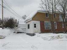 Maison à vendre à Témiscaming, Abitibi-Témiscamingue, 315, Avenue  Murer, 19809241 - Centris