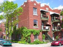 Condo for sale in Ville-Marie (Montréal), Montréal (Island), 1633, Rue  Cartier, 17149681 - Centris