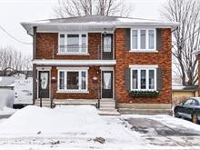 Duplex à vendre à Salaberry-de-Valleyfield, Montérégie, 193 - 195, Rue  Maden, 10261830 - Centris
