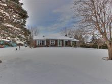 House for sale in Saint-Paul-de-l'Île-aux-Noix, Montérégie, 45, 63e Avenue, 22363493 - Centris