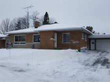 House for sale in Farnham, Montérégie, 760, boulevard  Kirk, 11611646 - Centris