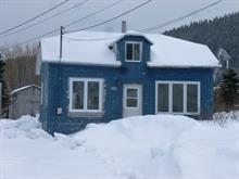 House for sale in Gaspé, Gaspésie/Îles-de-la-Madeleine, 130, boulevard  Renard Est, 17484268 - Centris