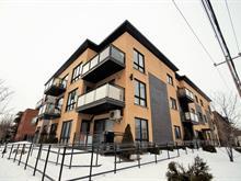 Condo à vendre à Ahuntsic-Cartierville (Montréal), Montréal (Île), 12152, Rue  Lachapelle, app. 305, 13272663 - Centris