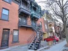 Condo for sale in Le Plateau-Mont-Royal (Montréal), Montréal (Island), 4002, Rue  De Bullion, 23410132 - Centris