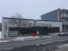Bâtisse commerciale à vendre à Saint-Hyacinthe, Montérégie, 1050, Rue des Cascades Ouest, 18849425 - Centris