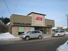 Commercial building for sale in Chicoutimi (Saguenay), Saguenay/Lac-Saint-Jean, 2230, Rue  Roussel, 24687616 - Centris
