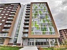 Condo / Apartment for rent in Ahuntsic-Cartierville (Montréal), Montréal (Island), 10550, Place de l'Acadie, apt. 1210, 28533707 - Centris