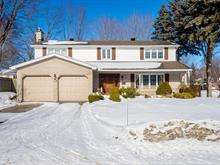 Maison à vendre à Beaconsfield, Montréal (Île), 206, Avenue  Leeds, 12193080 - Centris