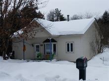 House for sale in Notre-Dame-de-Lourdes, Lanaudière, 6330, Rue  Archambault, 14168914 - Centris