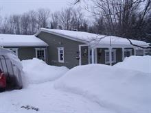 House for sale in Saint-Calixte, Lanaudière, 160, Rue  Rodier, 23843810 - Centris