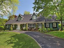 Maison à vendre à Sainte-Foy/Sillery/Cap-Rouge (Québec), Capitale-Nationale, 2865, Rue de la Promenade, 28626465 - Centris