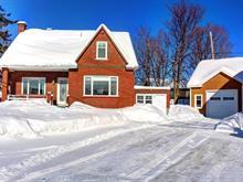 Maison à vendre à La Haute-Saint-Charles (Québec), Capitale-Nationale, 1992, boulevard  Bastien, 9070585 - Centris
