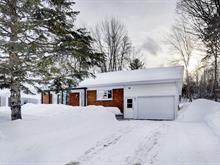 House for sale in Sainte-Foy/Sillery/Cap-Rouge (Québec), Capitale-Nationale, 1160, Rue de la Poterie, 21291349 - Centris