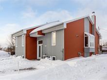 Maison à vendre à Saint-Antoine-de-Tilly, Chaudière-Appalaches, 3844, Route  Marie-Victorin, 22838605 - Centris