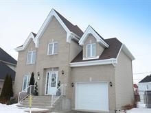 Maison à vendre à Vaudreuil-Dorion, Montérégie, 2740, Rue des Dahlias, 23224066 - Centris