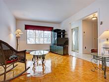 Maison à vendre à Chomedey (Laval), Laval, 4019, Rue  Courchesne, 26255011 - Centris