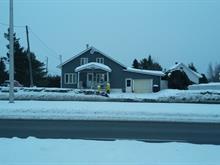 House for sale in Saint-Georges, Chaudière-Appalaches, 4040, 127e Rue, 12007798 - Centris