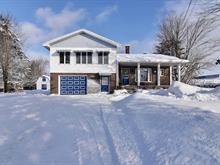 Commercial building for sale in Shefford, Montérégie, 1416A, Route  241, 15749703 - Centris