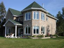 Maison à vendre à Saint-Gédéon, Saguenay/Lac-Saint-Jean, 73, Chemin de la Pointe-du-Lac, 9054543 - Centris