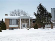 Maison à vendre à Mascouche, Lanaudière, 989, Rue  Longpré, 21364563 - Centris