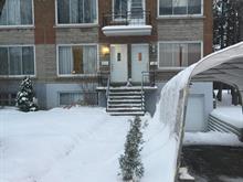 Duplex for sale in Côte-des-Neiges/Notre-Dame-de-Grâce (Montréal), Montréal (Island), 6675 - 6677, Avenue  MacDonald, 12206940 - Centris