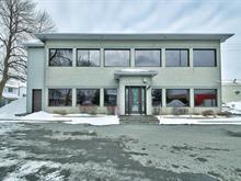 Commercial building for rent in Sainte-Rose (Laval), Laval, 355, Rue  Drapeau, 11845498 - Centris