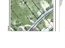 Lot for sale in Roberval, Saguenay/Lac-Saint-Jean, 1770, boulevard  Horace-J.-Beemer, 20610022 - Centris