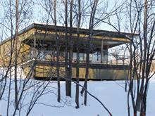 House for sale in Rock Forest/Saint-Élie/Deauville (Sherbrooke), Estrie, 23, Rue  Honoré-Robidoux, 20297046 - Centris