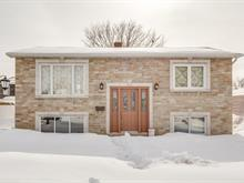 Maison à vendre à Fabreville (Laval), Laval, 3336, Rue  Chantal, 16188657 - Centris
